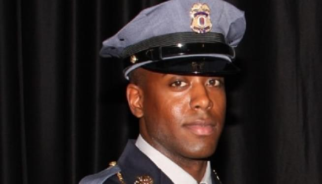 Family Of Detective Killed By Fellow Officer Files Wrongful-Death Lawsuit