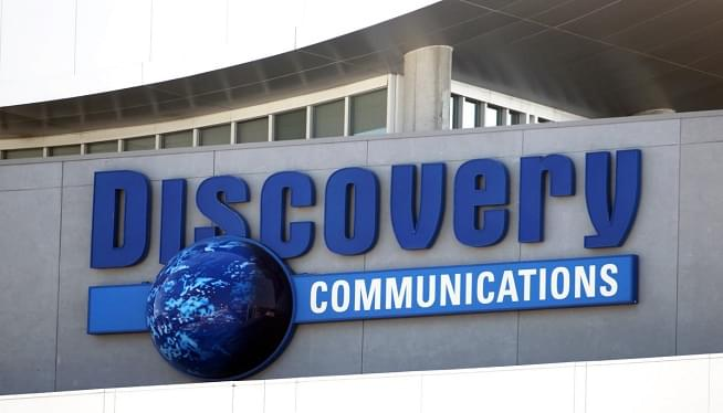 Discovery Channel Parent To Expand In Northern Virginia