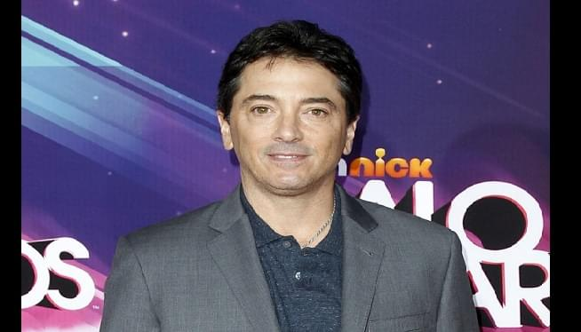 Prosecutors Decline Assault Charges Against Scott Baio