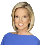 Shannon Bream, Mollie Hemingway, Scott Jennings and Christiana Holcomb on The Larry O'Connor Show 07.10.18