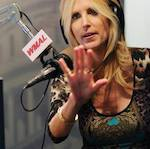 Ann Coulter, Byron York and Salena Zito on The Larry O'Connor Show 07.18.18