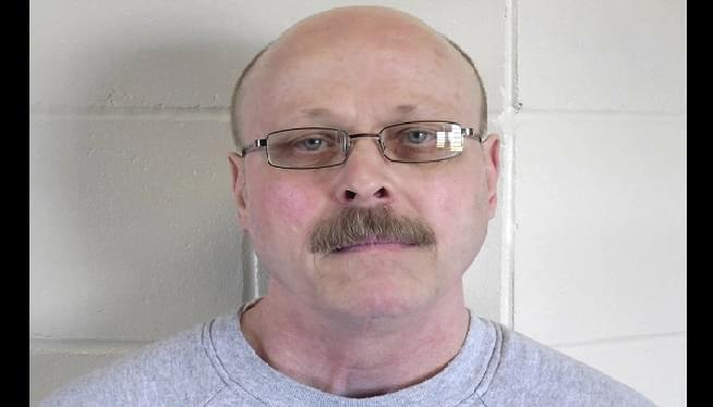 Nebraska Executes Inmate Using Powerful Opioid Fentanyl