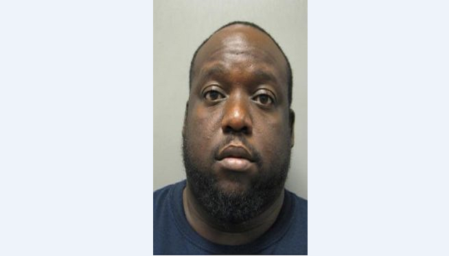 Beltsville Man Charged With Inappropriate Touching of Minor