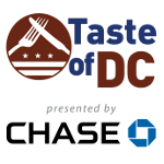 Join WMAL at Taste of DC!