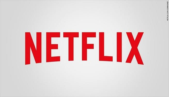 India Suffers 'Netflix Addiction' As Internet Use Booms