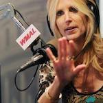 Ann Coulter, DC Police Chief Peter Newsham, J Christian Adams and Alyson Satterwhite on The Larry O'Connor Show 11.09.18