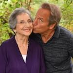 Mike Rowe, Peggy Rowe & Chris Pandolfo on The Larry O'Connor Show 11.13.18