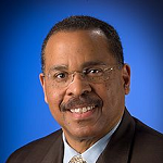LISTEN: KEN BLACKWELL Gives Updates on the Florida Re-Count
