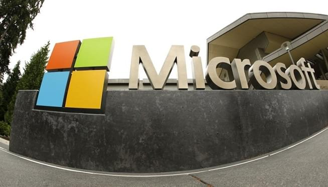 Microsoft: Free Windows 7 Security Updates For 2020 Election