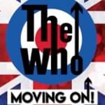 thewho150