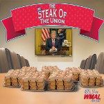 STEAKOFTHEUNION150