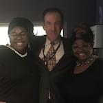 Diamond and Silk, Father Frank Pavone, Inez Stepman, Liz Sheld & Jordan Schachtel on The Larry O'Connor Show 01.18.19