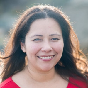 LISTEN: ANDIE ZUNIGA Discussed The Need For Paid Family Leave: This Should Be A Benefit Available To All Americans.