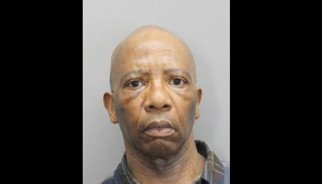 Springfield Man Charged With Raping Two Mentally Incapacitated Women