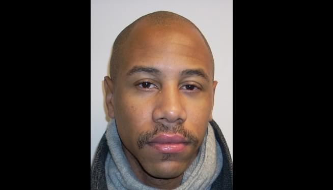 Frederick, MD Man Accused of Spreading HIV to Unsuspecting Women