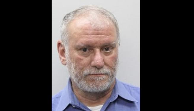 Fairfax County Music Teacher Charged With Abusing Students