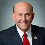 Rep. Louie Gohmert, Thomas Homan & James Jay Carafano on The Larry O'Connor Show 04.22.19