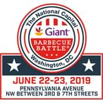 Win Tickets to the Giant BBQ Battle!