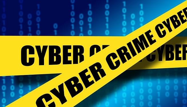 Frederick County Officials Cut The Red Tape That Makes It Difficult To Solve Cyber Crimes Against Children