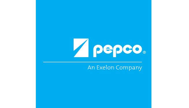 Pepco asks to raise rates in D.C. to pay for work to improve reliability