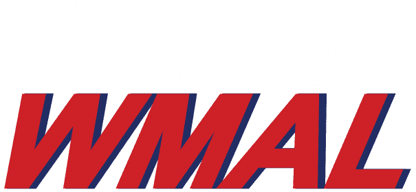 WMAL | 105 9 FM —Where Washington Comes To Talk | WMAL-FM