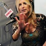 Ann Coulter, Jeffrey Lord, Stephen Moore, Patrice Onwuka & Curtis Houck on The Larry O'Connor Show 07.05.19