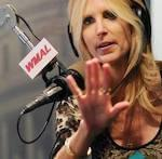 Ann Coulter, Andrew McCarthy, Sheriff Chuck Jenkins & Steve Adragna on The Larry O'Connor Show 08.15.19