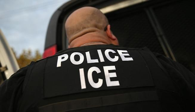 READ: A List of Disturbing Crimes by Illegal Immigrants in Montgomery County