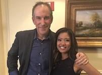 Michelle Malkin, Dennis Miller, Ja'Ron Smith & Jerry Dunleavy on The Larry O'Connor Show 09.10.19