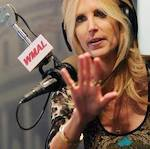 Ann Coulter, WMAL's Vince Coglianese, Marla Wolff, Arlene Cohen, Liz Sheld & Jonathan Fahey on The Larry O'Connor Show 09.13.19