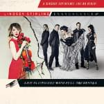 Win Tickets to See Lindsey Stirling and Evanescence!