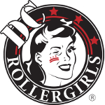 Win Tickets to See the DC Rollergirls!