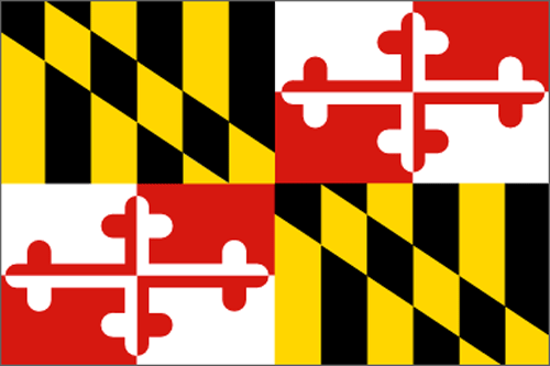 MD-State-Flag2