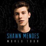 SHAWN MENDES PERFORMS with CLASSROOM INSTRUMENTS