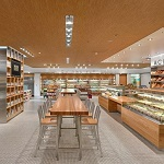 Best airport 'food to go' - Tastes on the Fly's Napa Farms Market