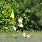 Youth Soccer and Injuries