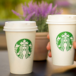 Starbucks Announced When PSL Are Coming Back!