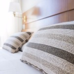 hotelbed1