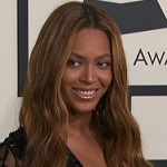 Beyonce and Jay-Z Drop New Joint Album