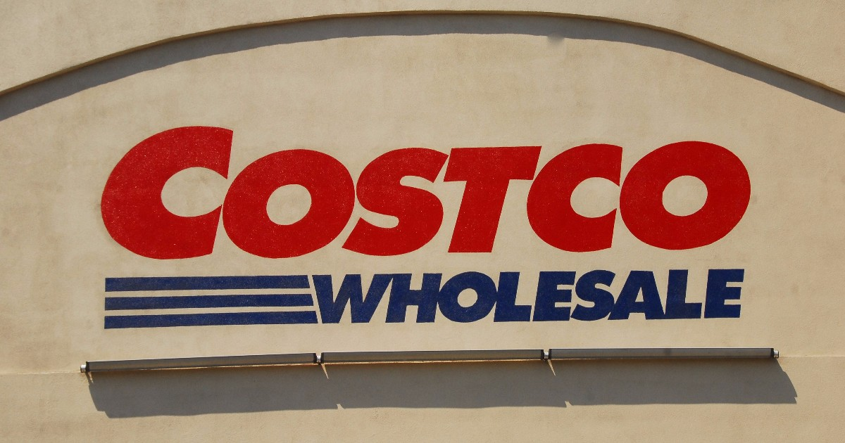 dont look now but costco now offers wedding registries wrqx fm
