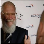 Jimmy's Interviews from the Mark Twain Awards