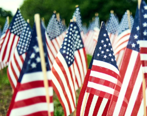 recipe: free meals for veterans on memorial day 2017 [29]