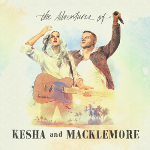 Win Tickets to See Kesha & Macklemore on July 28th!