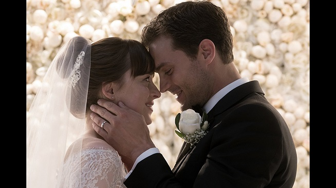 Review Fifty Shades Freed Wrqx Fm