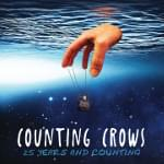 Counting Crows_150w