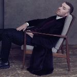 Win Tickets to See Sam Smith at Capital One Arena!