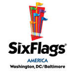Daily Diamond Prize: Win Tickets to Six Flags America!