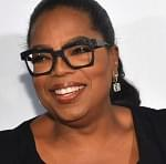 Oprah strikes deal with Apple as new Hollywood content wars heat up