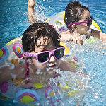Are You A Parent?  Have a Pool?  Watch This…