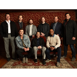 Win Tickets to See Straight No Chaser at Wolf Trap!